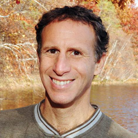 Dr. Marc Grossman, O.D. L.Ac.,  Natural Eye Care & Acupuncture, New Paltz, NY,   is a leading holistic eye doctor and acupuncturist in the United States. He has been in practice for over 30 years, and is the author of five books on natural eye care. Dr. Grossman is a consultant to school systems and rehabilitation centers.