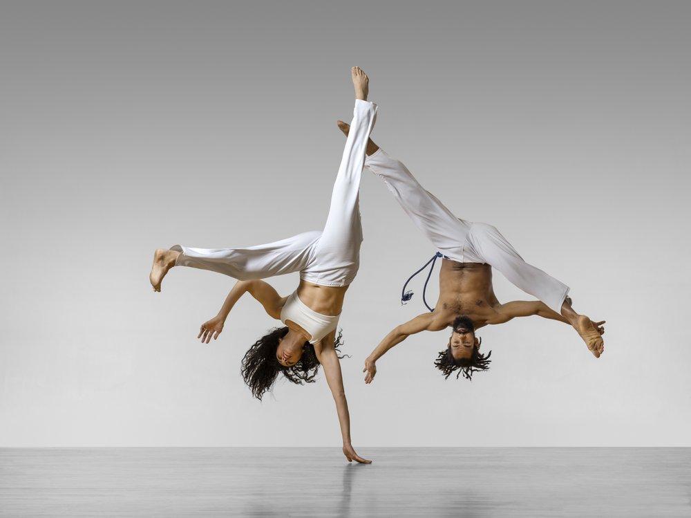 1841_capoeira duet_353.jpg