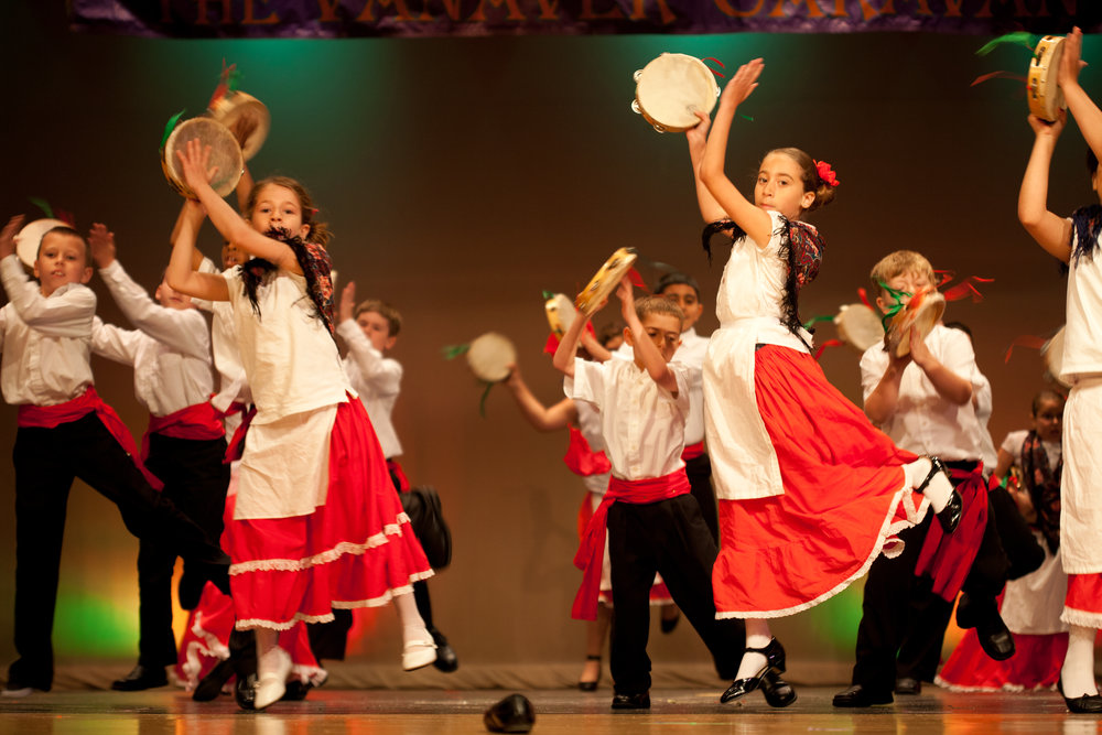 Tarantella 2014 (good).jpg