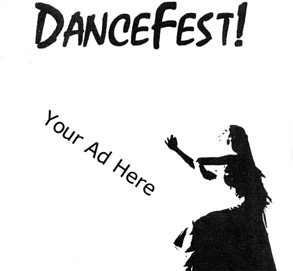 DanceFest Figure & Logo.JPG