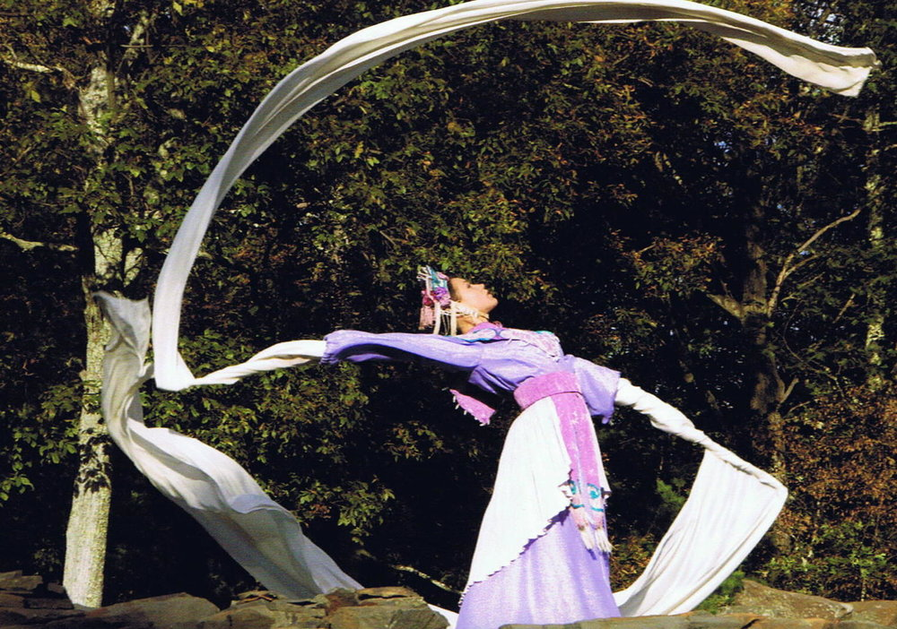 Gaby O'Shea Ribbon Dance.jpg