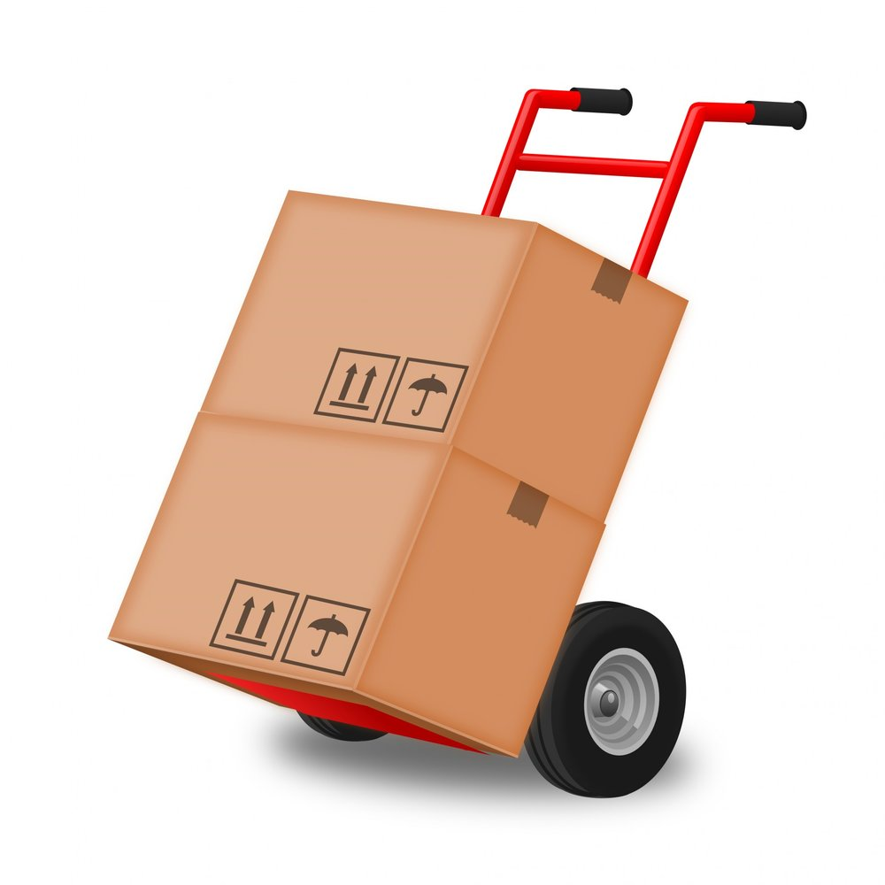 handtruck-with-2-boxes.jpg