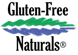 GFN-logo-2017.jpg