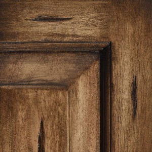 ATO  - Antique Oak