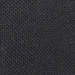 FB61  - Black