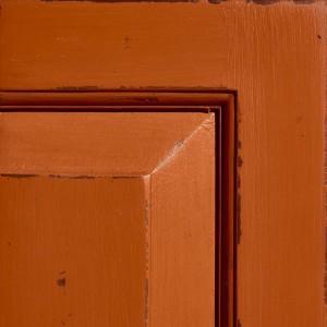 ORG  - Orange