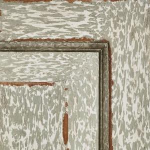 TSM  - Textured Sea Mist