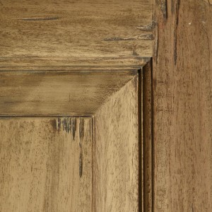 AFD  - Antique French Oak
