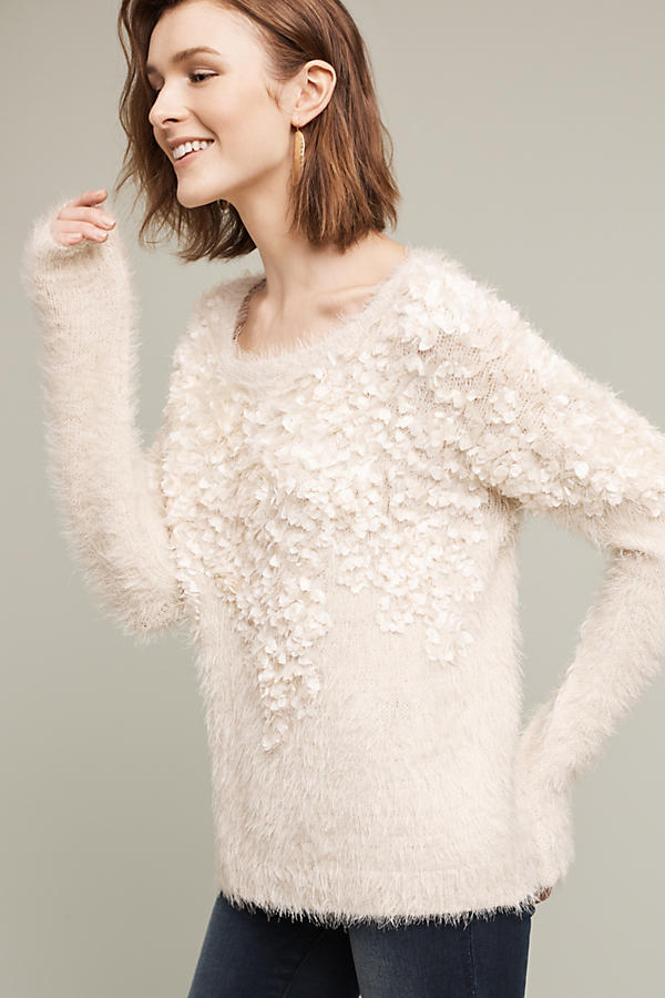 Anthropologie | Audrette Sweater