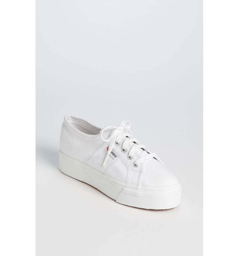 Superga | Acot Linea Sneaker