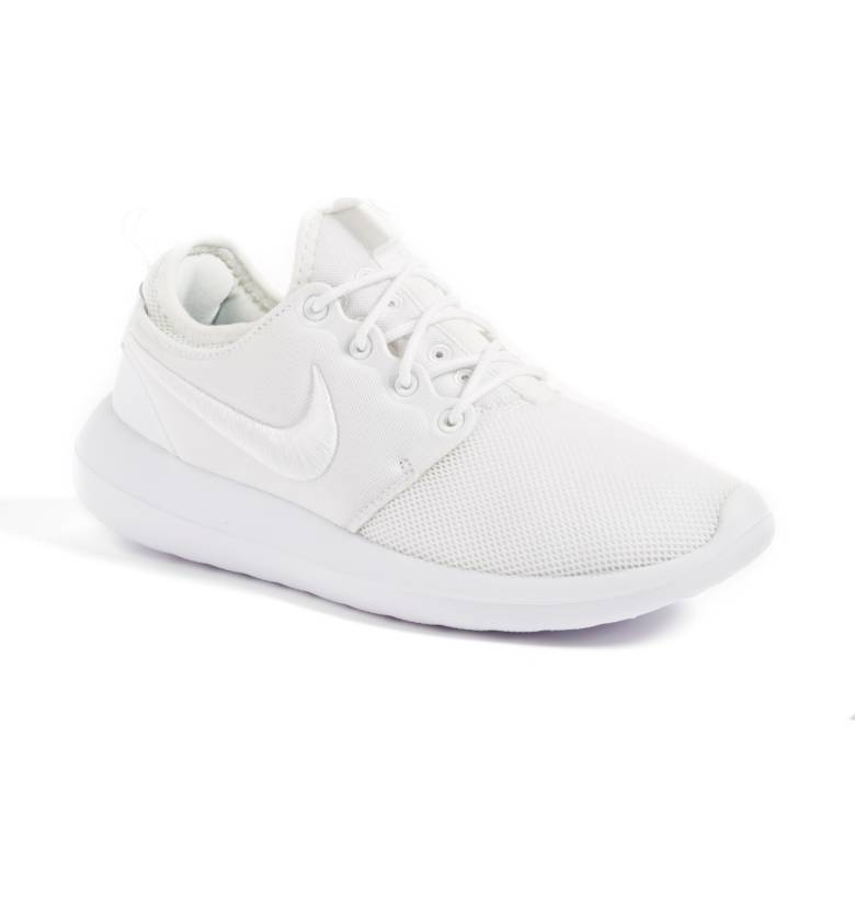 Nike | Roshe Two Breathe Sneaker