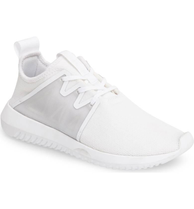 Adidas | Tubular Viral 2 Sneaker