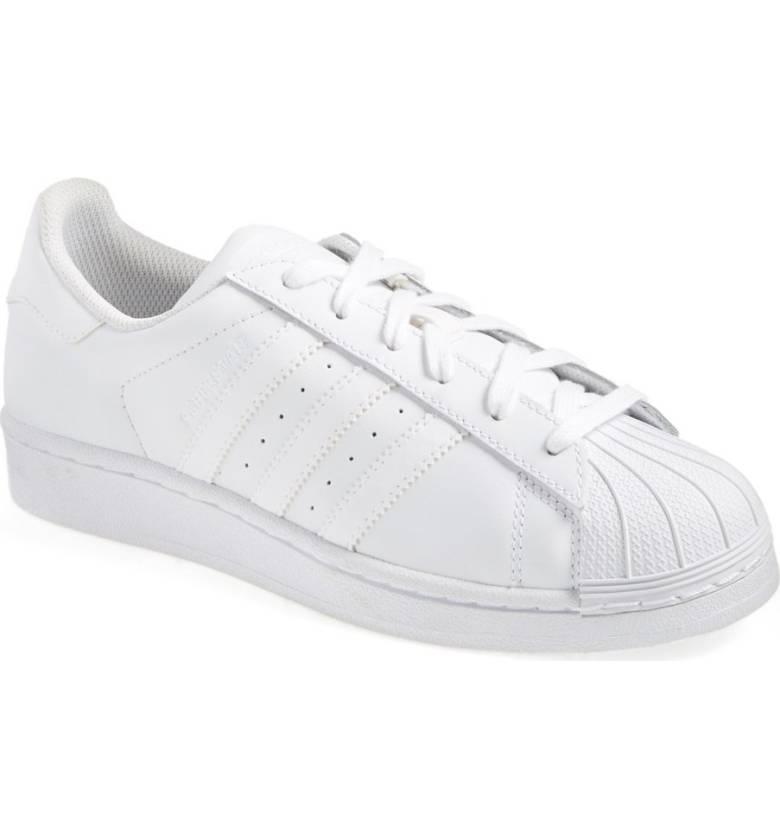 Adidas | Superstar Sneaker