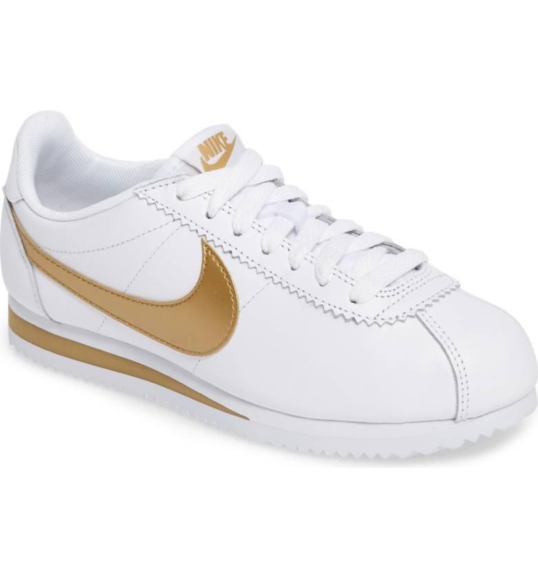 "Nike | ""Classic Cortez"" Sneaker"