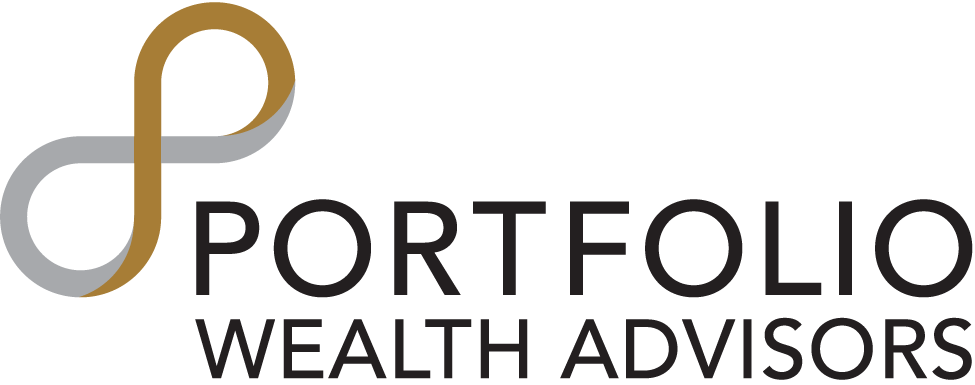 Portfolio Wealth Advisors