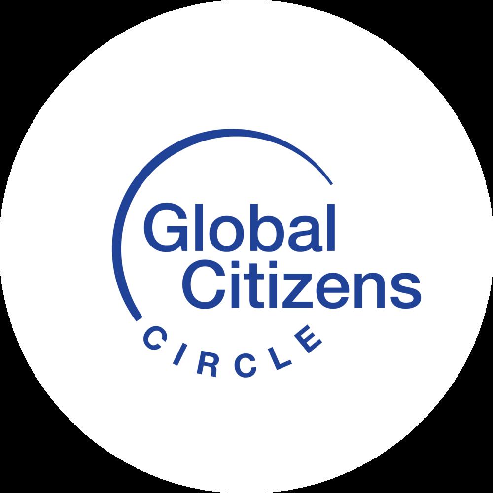GCC_Blue_Logo_Circle.png