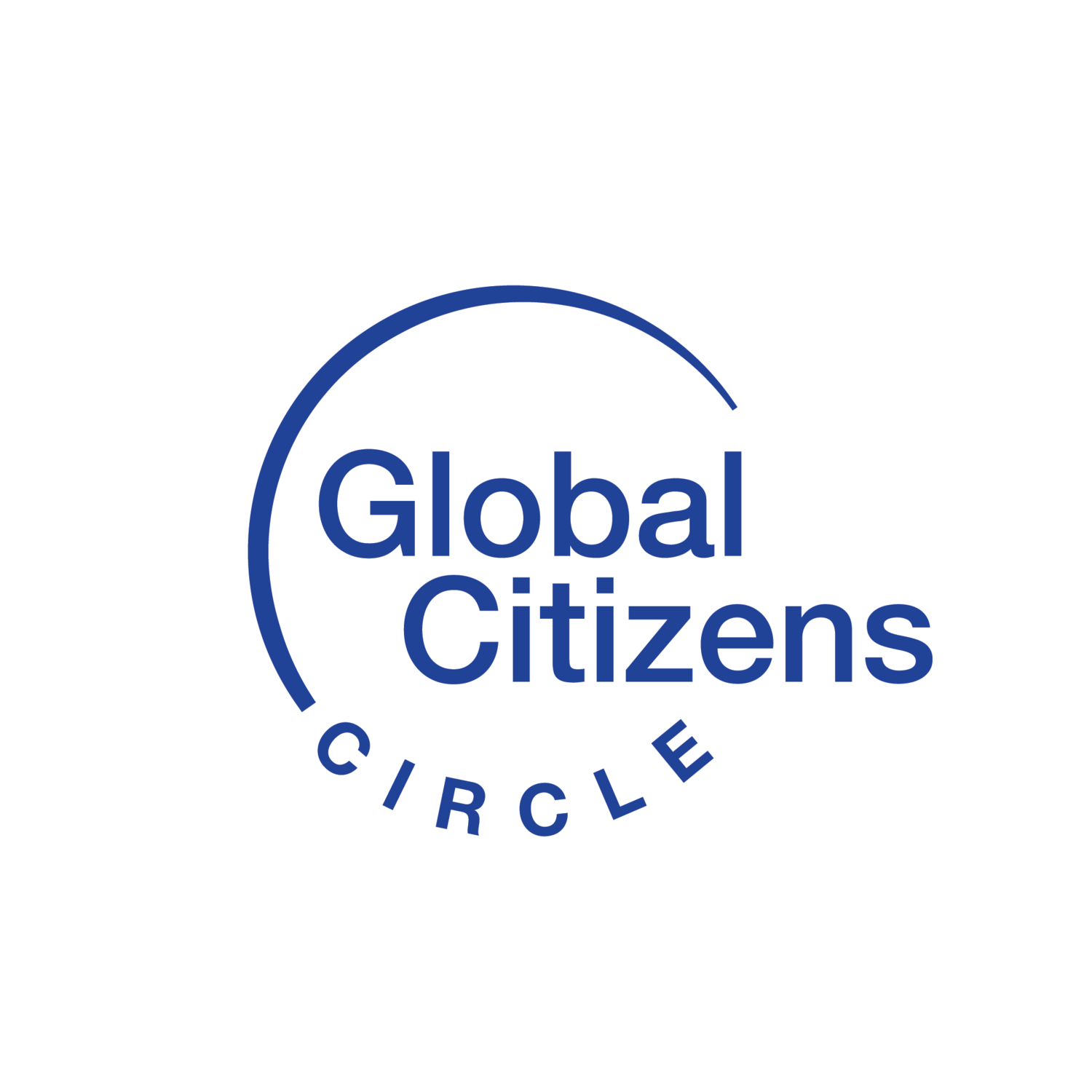 Global Citizens Circle