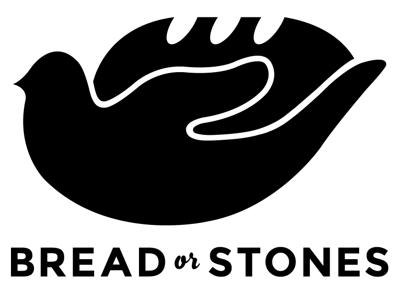 Bread or Stones Campaign for Children