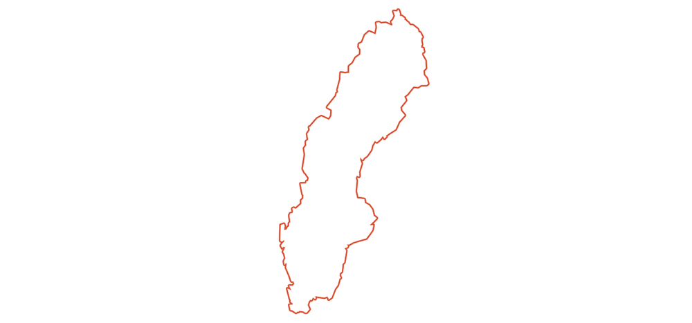 sweden-icon.png