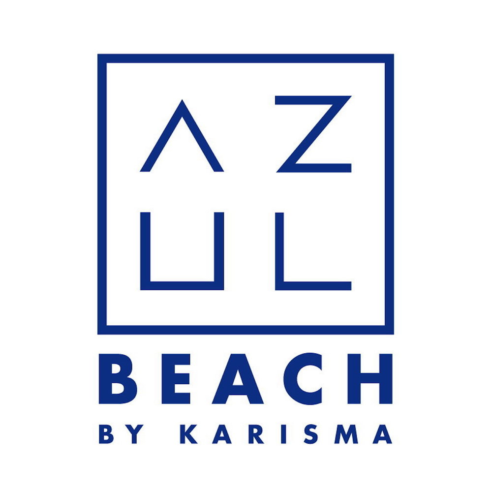 Azul Beach.jpg