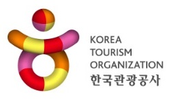Korea_tourism_organization.jpg