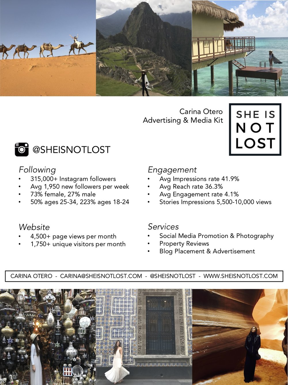 SHEISNOTLOST Media Kit 012019.jpg