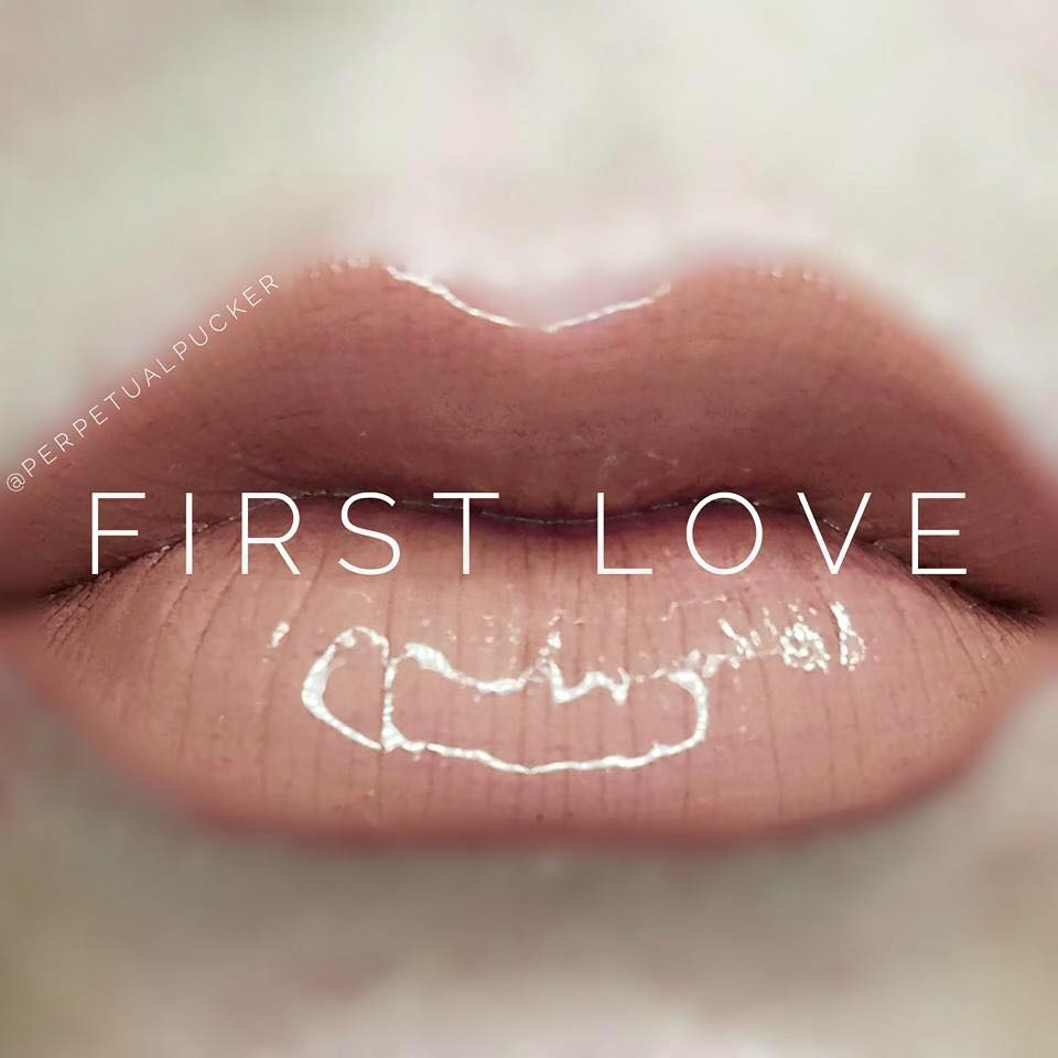 firstlove.jpg