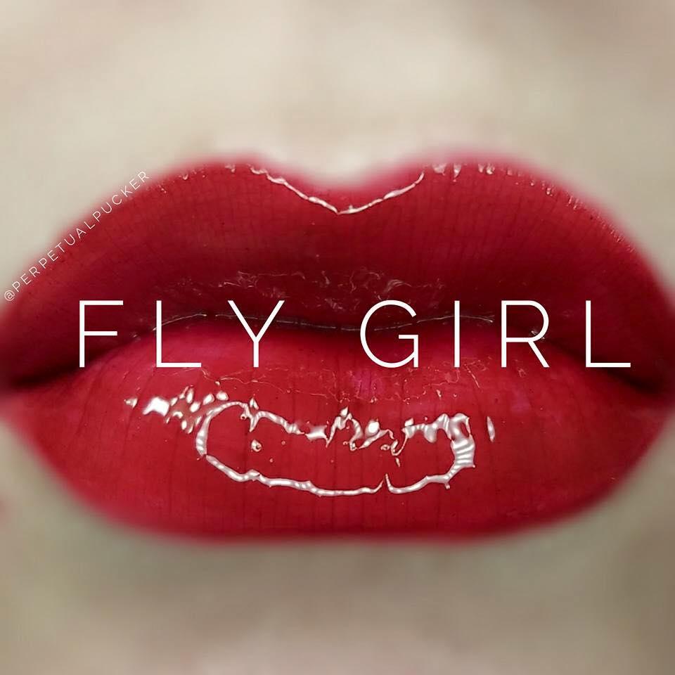 flygirl.jpg
