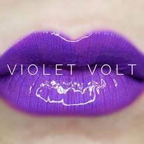 violetvolt.jpg