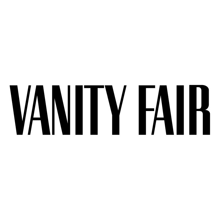 free-vector-vanity-fair-0_061835_vanity-fair-0.png