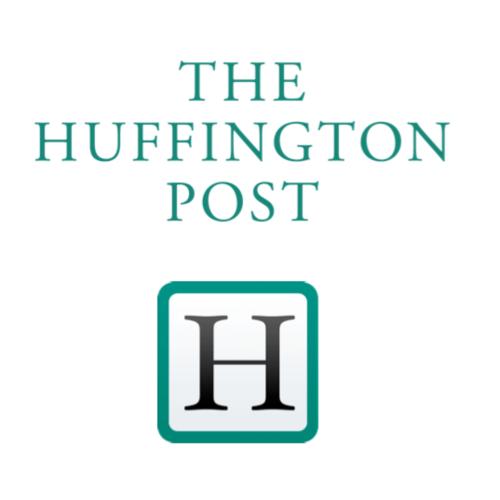 huffpost-logo-mct5hdaitfaou0ag6t3ybfn1duvf9kmdll9n502vps.png
