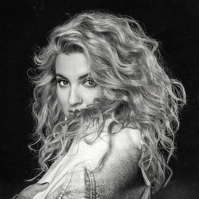 Never Alone - Tori Kelly featuring Kirk Hamilton