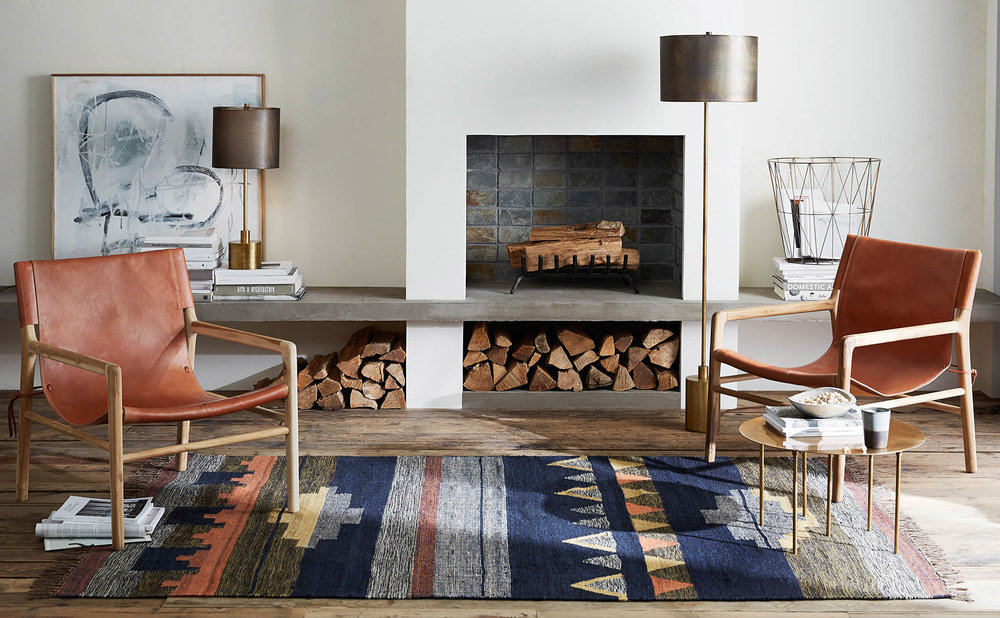 The Roost Home Collection Includes Furniture, Lighting, Home Decor,  Baskets, Textiles And Rugs. Tabletop And Entertaining Options Include  Glassware, ...
