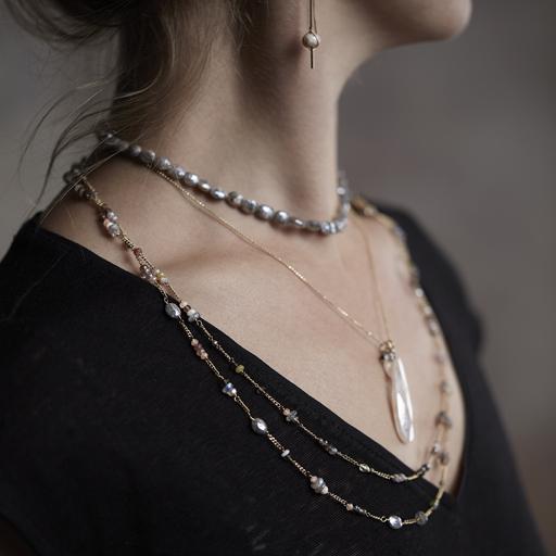 jewelry test.jpg
