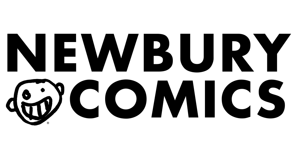 Newbury Comics Logo - Stacked.jpg