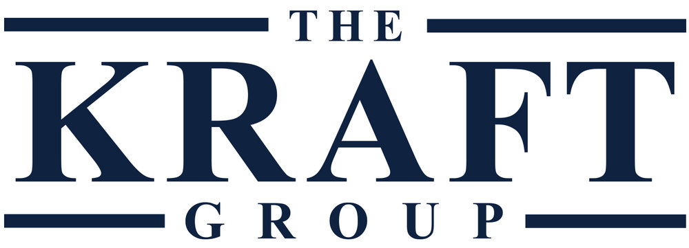 the-kraft-group-logo.jpg