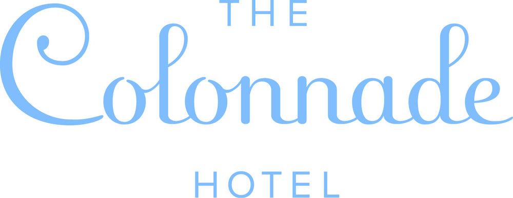 Colonnade Hotel 1.jpg