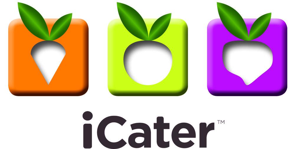icater_logo_TM.jpg
