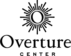 Overture Logo NEW.png