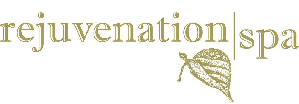 rejuvenation logo gold 871U copy.jpg