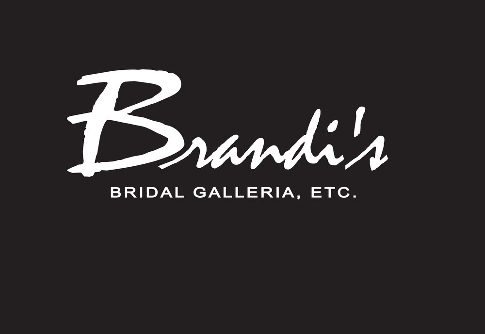 Brandi's New Logo.jpg
