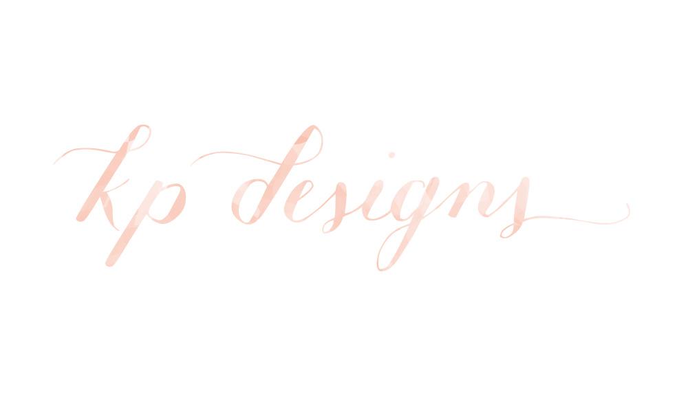 kpdesigns-logo.jpg
