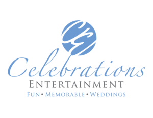Top_Celebrations_Logo_Weddings_Final.png