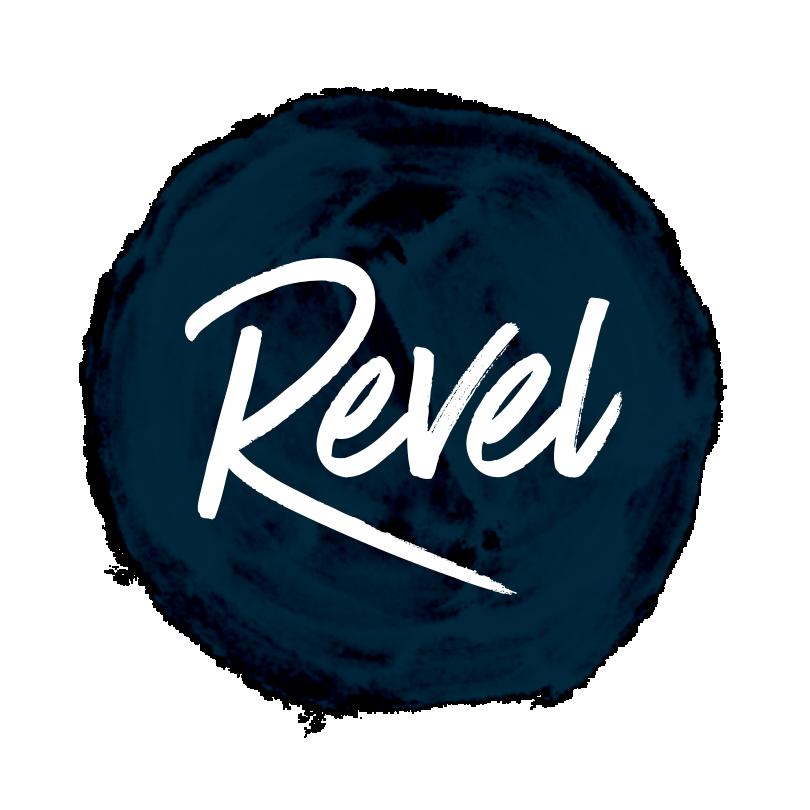 revel-watercolor-03 (1).png