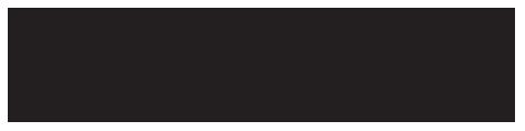 TF-Logo-Text-Web.png