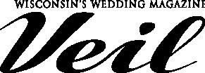 Black Veil logo.png