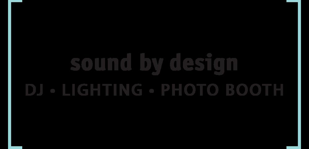 sbd-logo-black.png