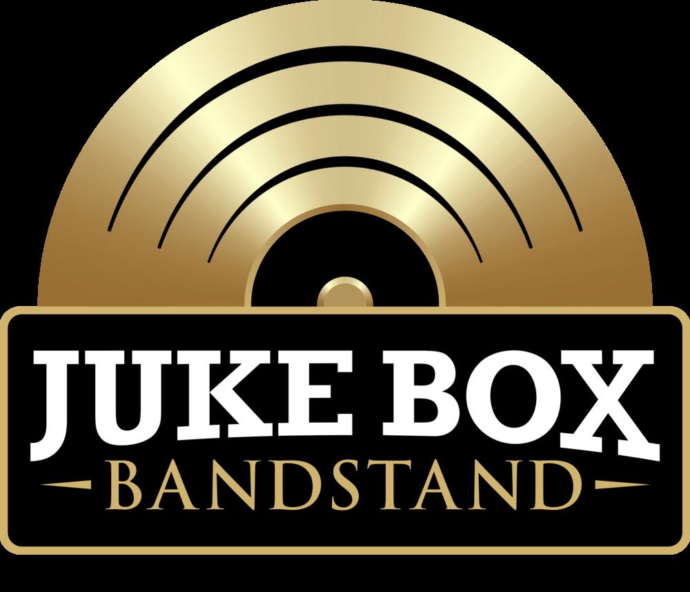 JBB Logo with Tagline.png