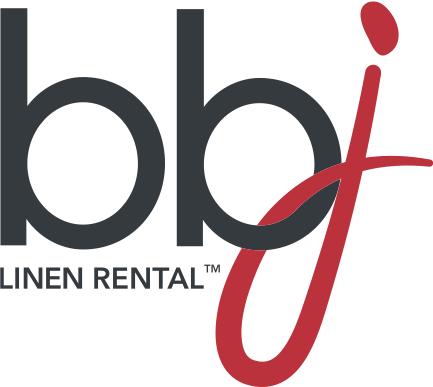 BBJ Linen Logo_Feb2015.jpg