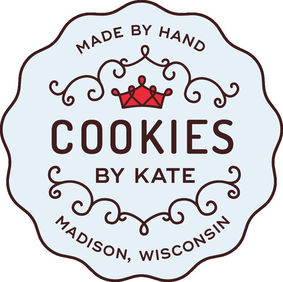 CookiesByKateLogo.png
